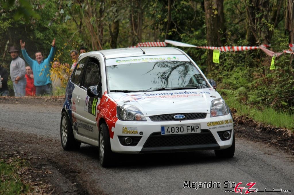 rally_de_noia_2012_-_alejandro_sio_76_20150304_1673744903