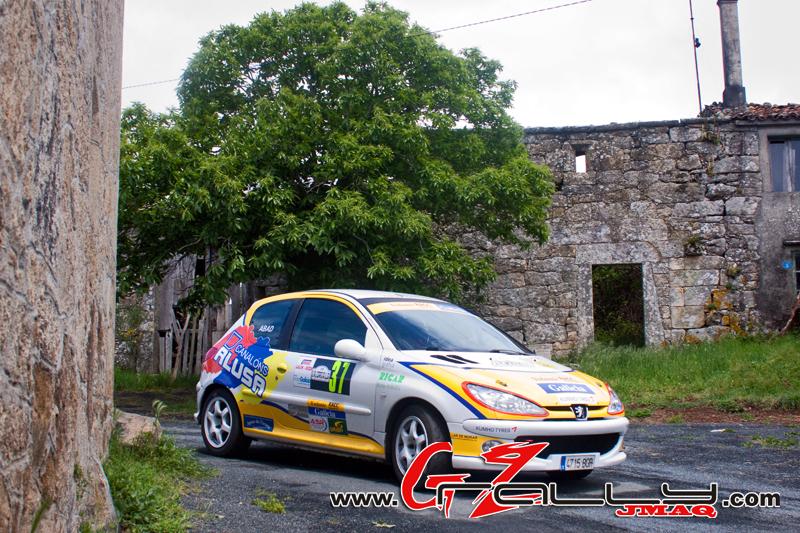 rally_comarca_da_ulloa_2011_251_20150304_2083275929