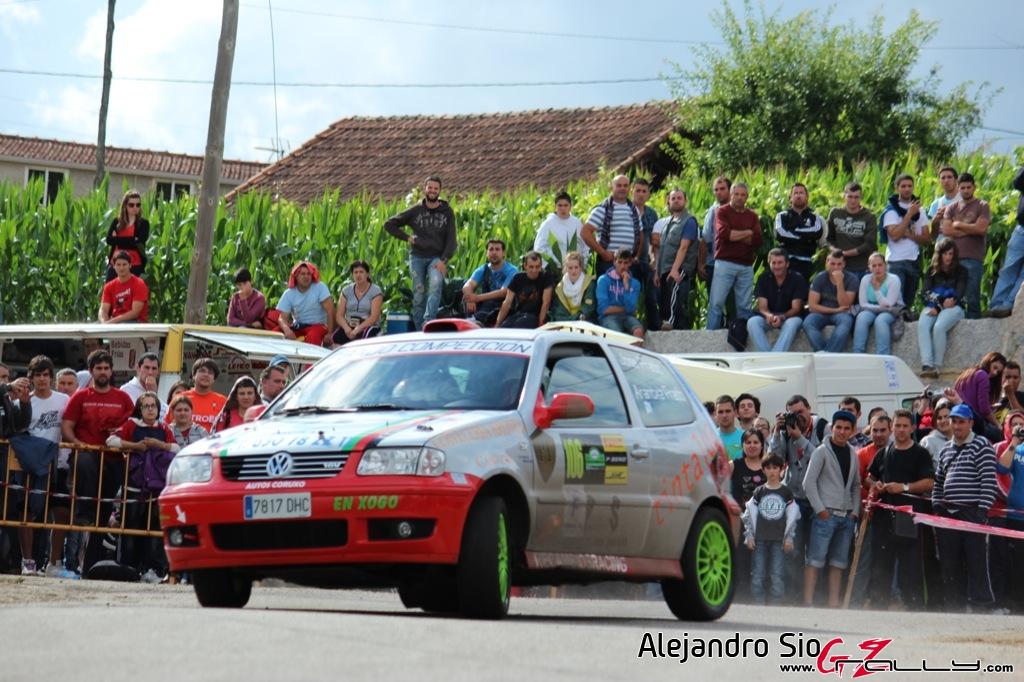 rally_sur_do_condado_2012_-_alejandro_sio_324_20150304_2081290459