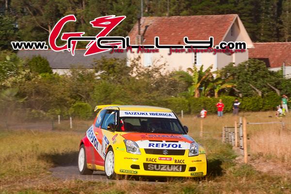rally_de_ferrol_53_20150303_1716972021