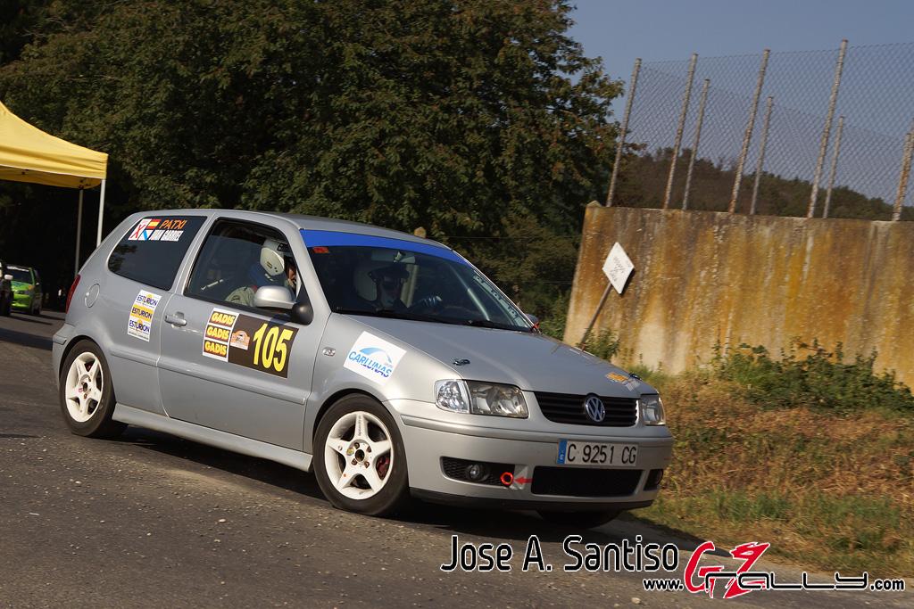 rally_san_froilan_2012_-_jose_a_santiso_16_20150304_2063964116