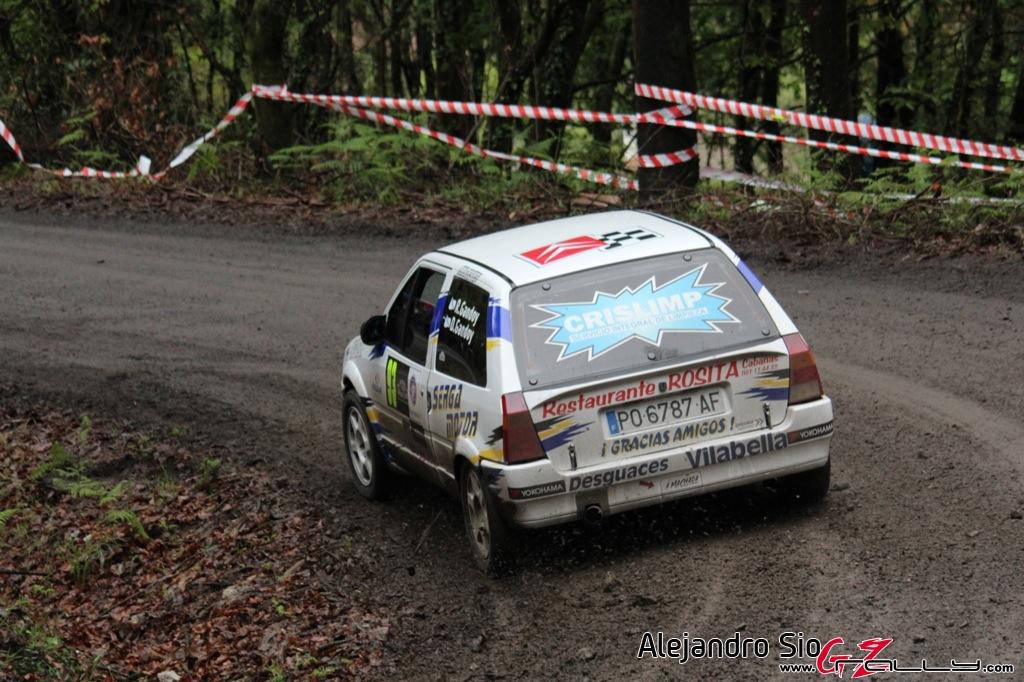 rally_de_noia_2012_-_alejandro_sio_157_20150304_1853909319