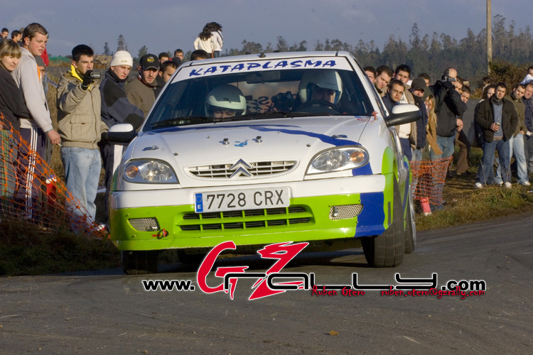 rally_do_botafumeiro_315_20150302_1924081387