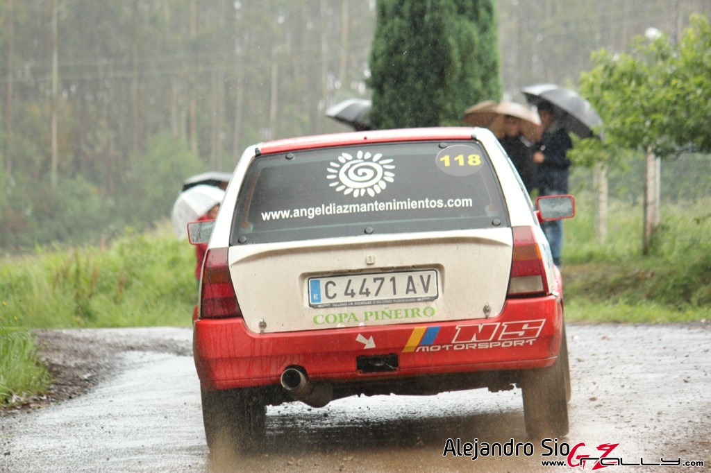 rally_de_naron_2012_-_alejandro_sio_72_20150304_2062241631