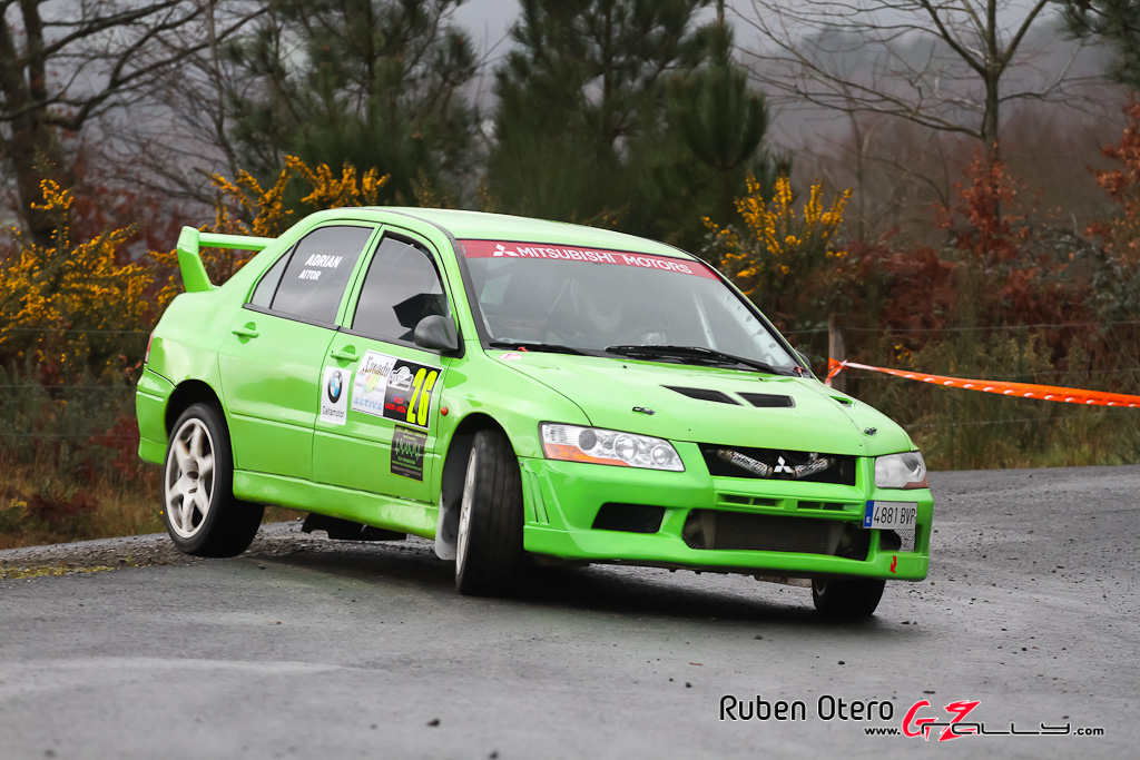 xix_rally_do_cocido_197_20150307_1484132834