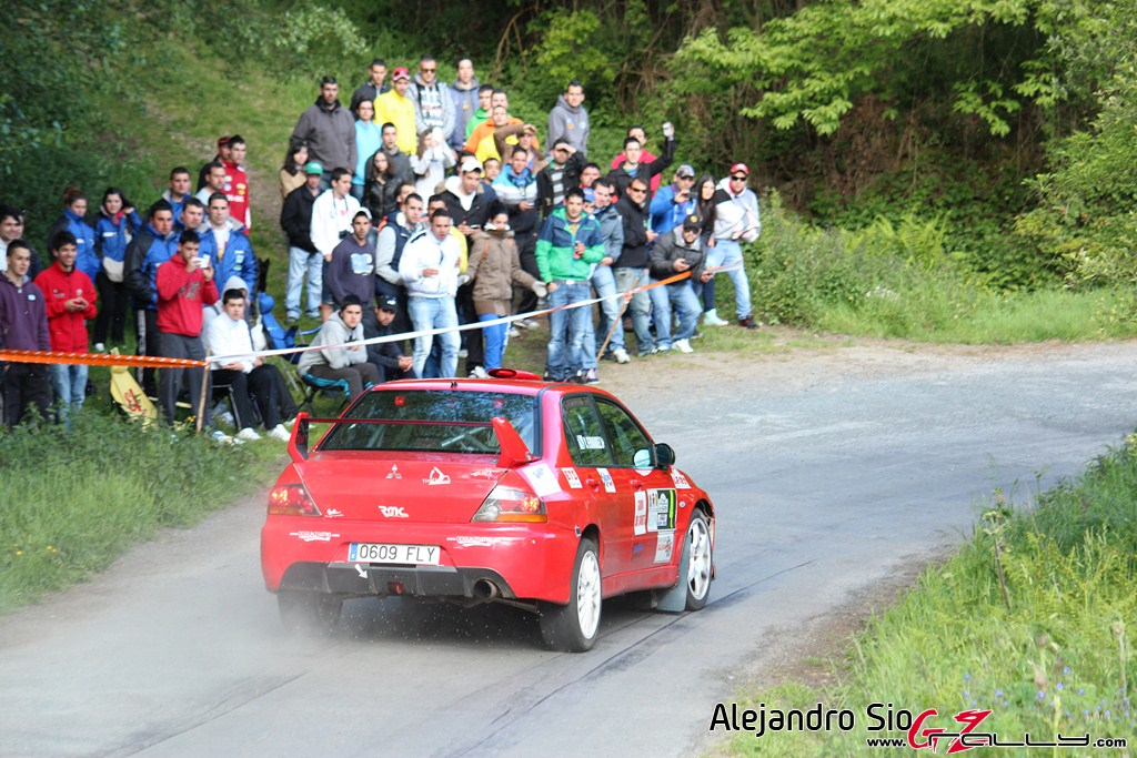 vi_rally_comarca_da_ulloa_237_20150307_1305532732