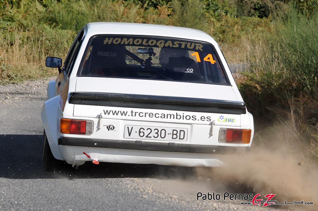 rally_de_galicia_historico_2012_-_paul_42_20150304_1480314761