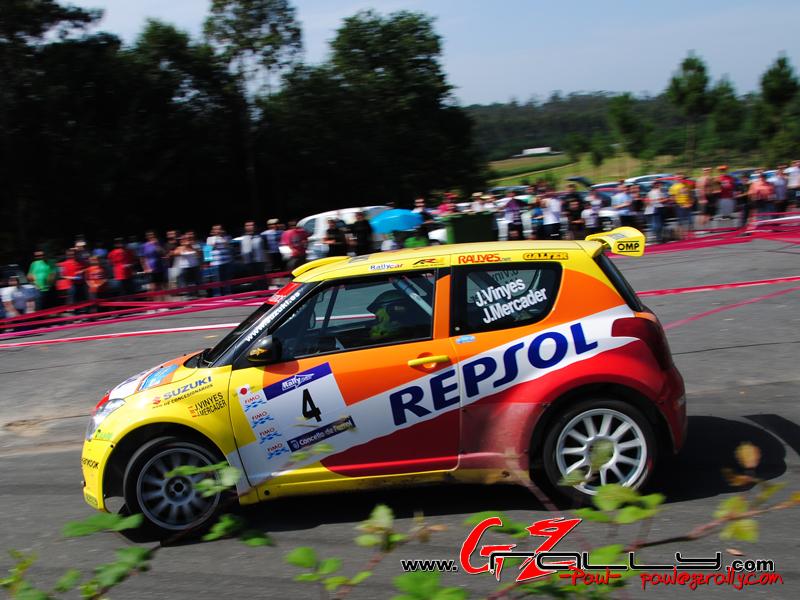 rally_de_ferrol_2011_652_20150304_1291989250