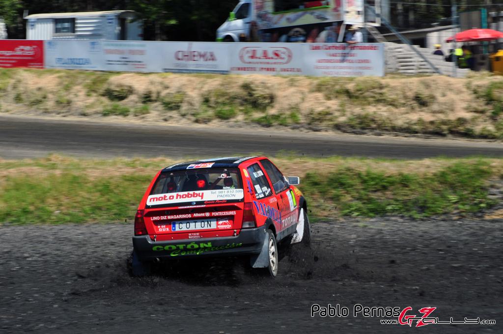 lxviii_autocross_arteixo_-_paul_24_20150307_1034848334