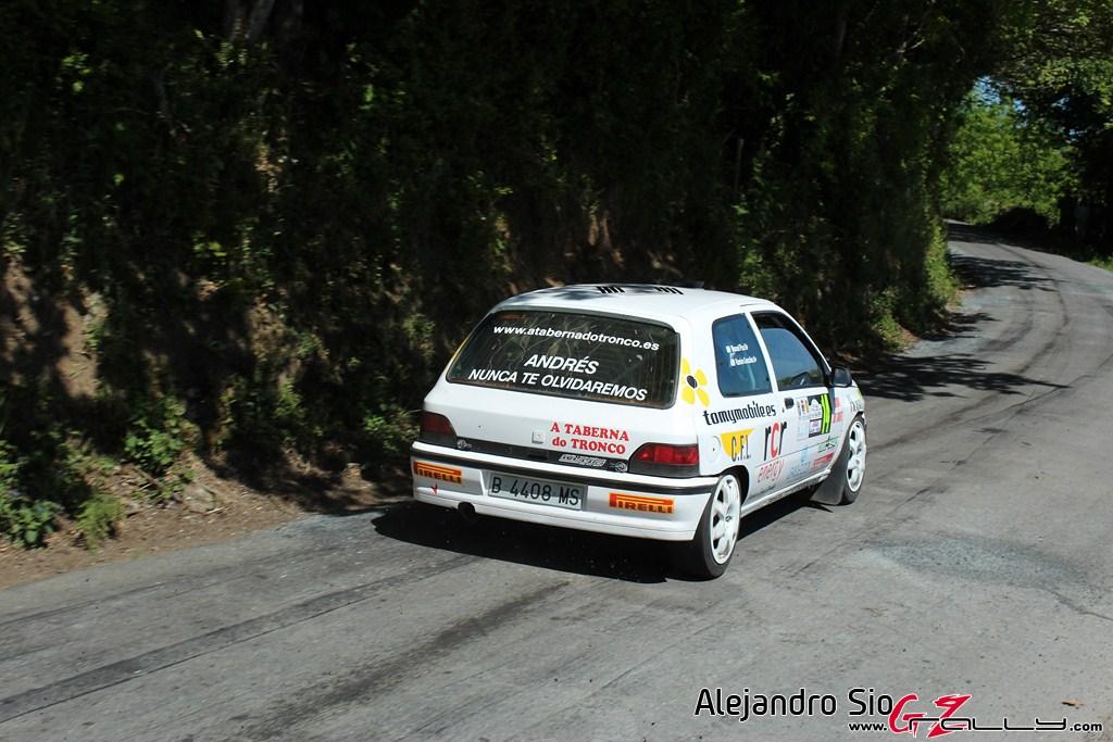 vi_rally_comarca_da_ulloa_85_20150307_2083078745
