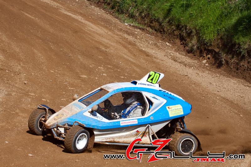 autocross_de_laracha_2011_20_20150304_1087048012