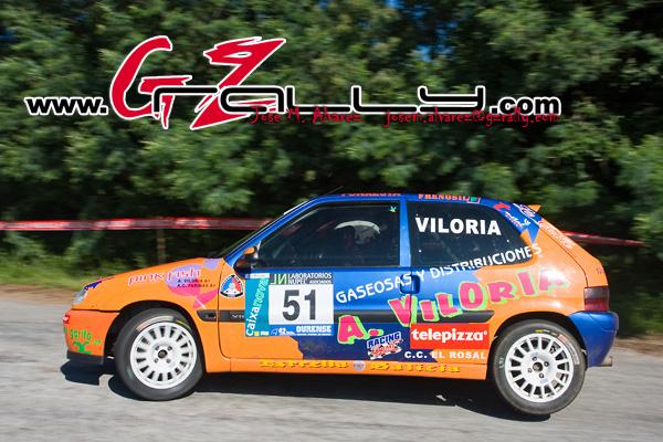 rally_de_ourense_120_20150303_1549979422