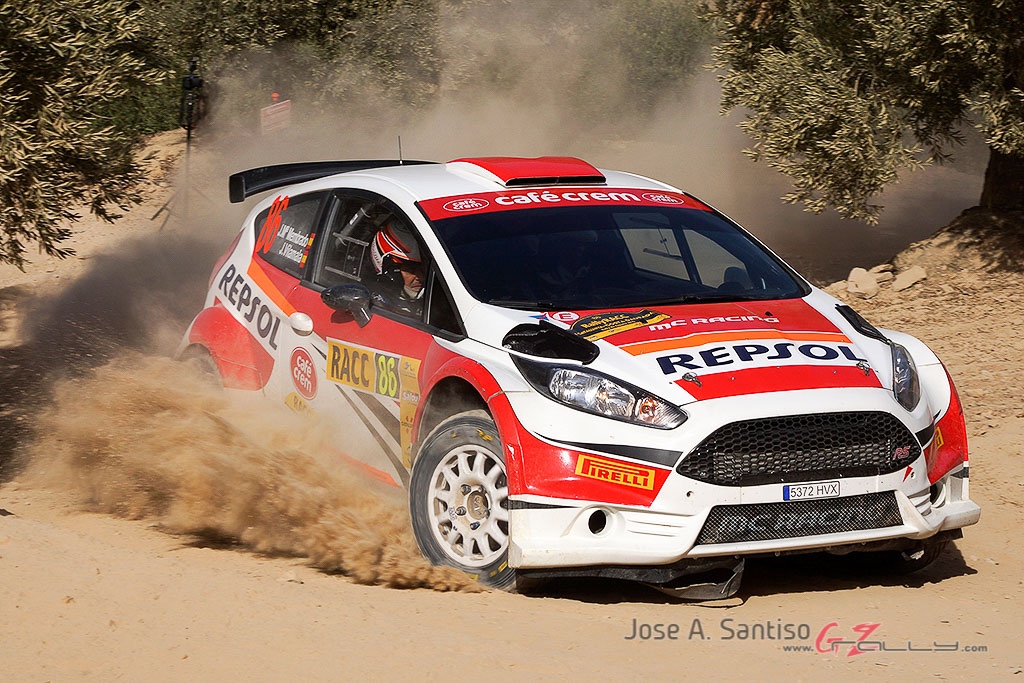 rally_de_cataluna_2015_261_20151206_1184530786