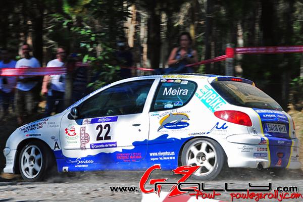 rally_de_ferrol_32_20150303_1135772229