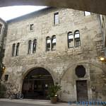 Viajefilos en Arles 016
