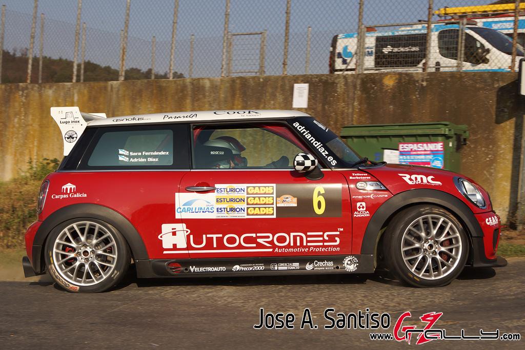 rally_san_froilan_2012_-_jose_a_santiso_43_20150304_1711210132