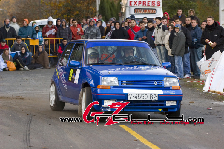 rally_do_botafumeiro_245_20150302_1989868807