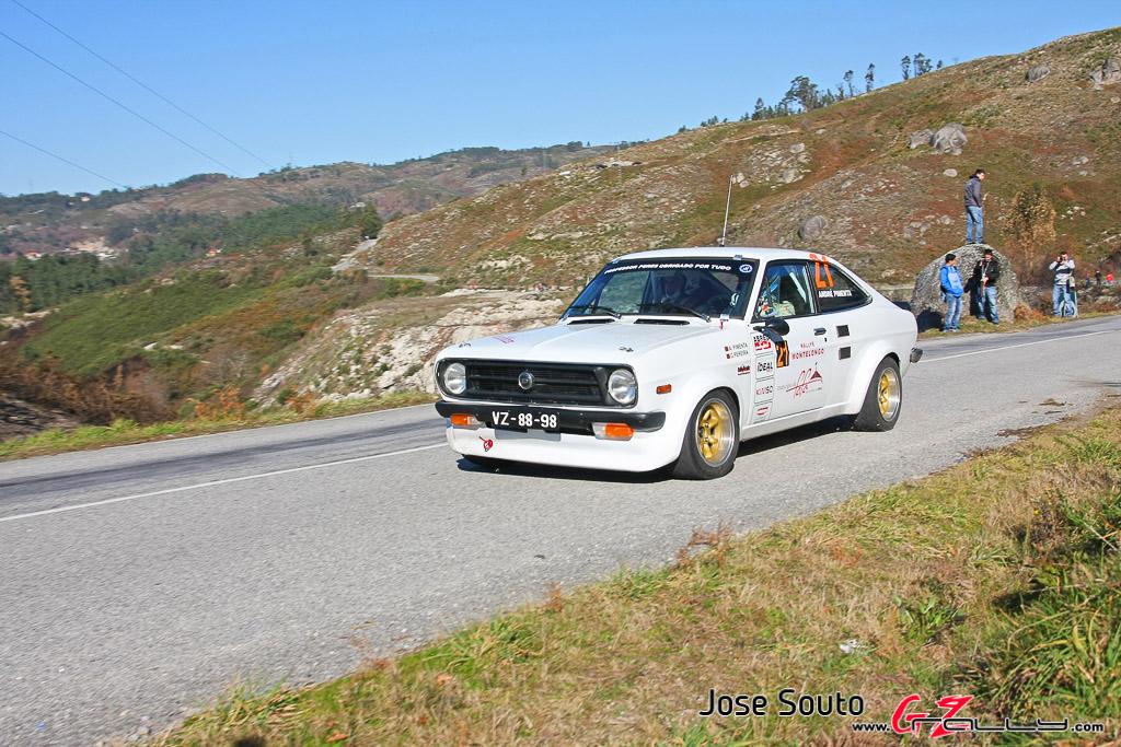 rally_de_monte_longo_-_jose_souto_14_20150304_1375657301