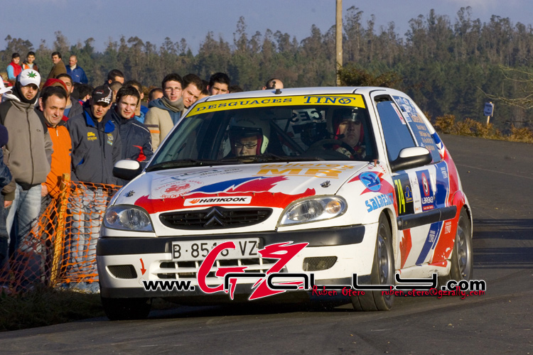rally_do_botafumeiro_321_20150302_1977552612