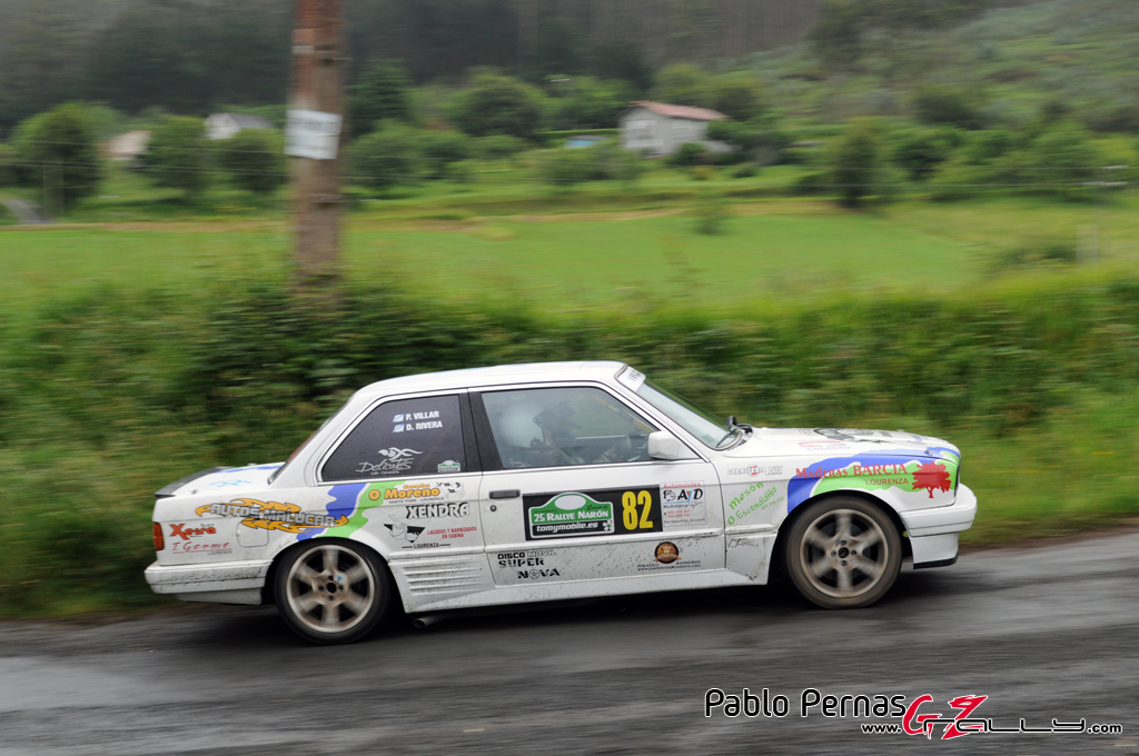 rally_de_naron_2012_-_paul_37_20150304_1598553445