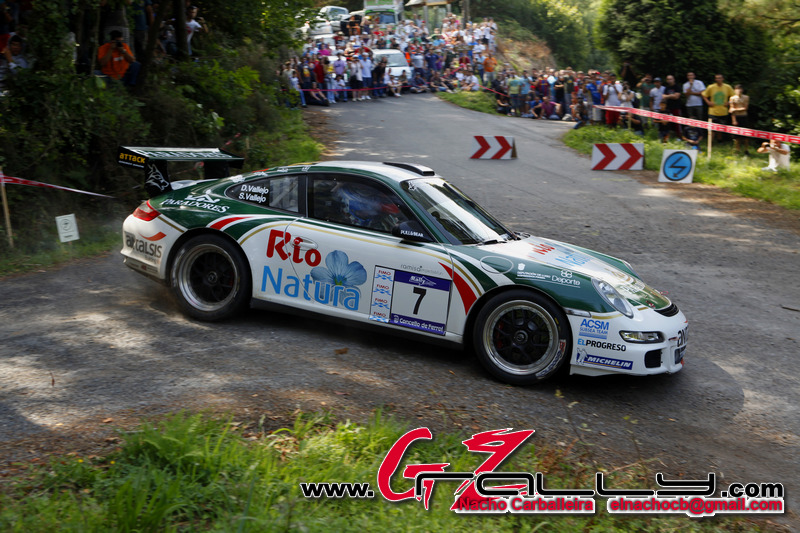 rally_de_ferrol_2011_265_20150304_1467759077