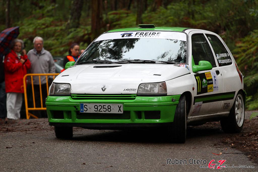 rally_sur_do_condado_2012_-_ruben_otero_109_20150304_1249385895