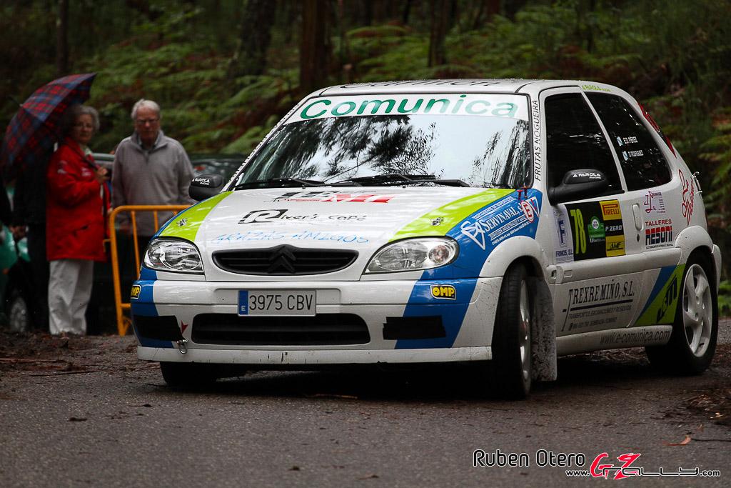 rally_sur_do_condado_2012_-_ruben_otero_56_20150304_1749022040