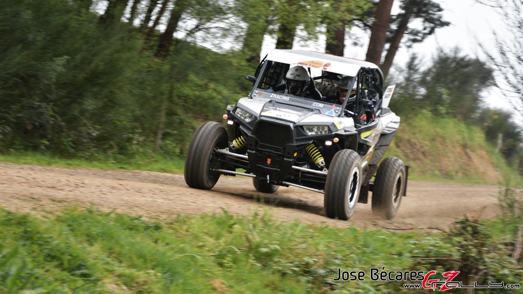 ii_rally_de_curtis_2015_34_20150426_1233332477
