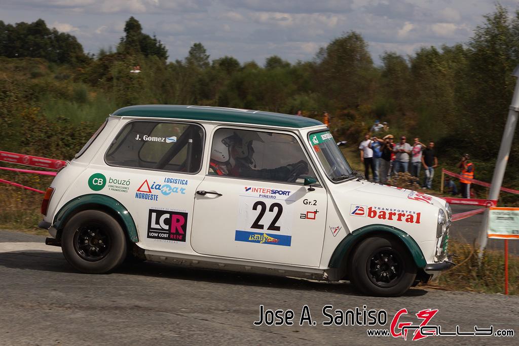 rally_de_galicia_historico_2012_-_jose_a_santiso_17_20150304_1374691572