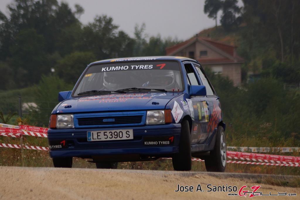 x_rally_sur_do_condado_76_20150307_2008494445