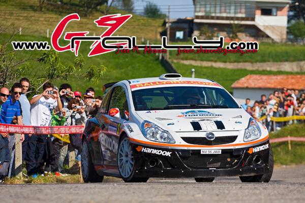 rally_principe_de_asturias_216_20150303_1630336973
