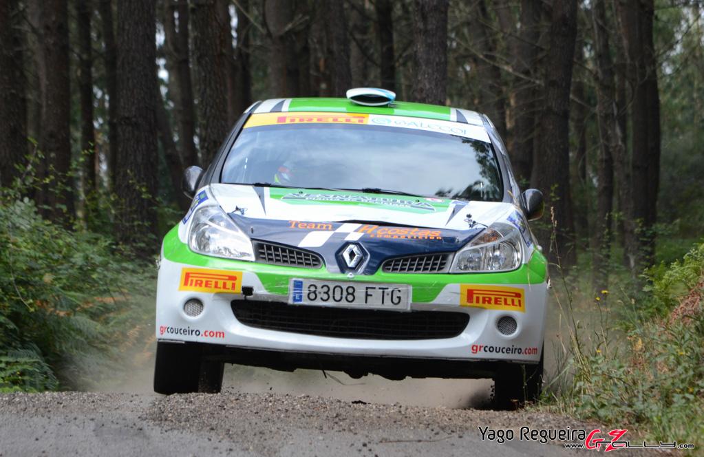 x_rally_sur_do_condado_2_20150307_1256794386