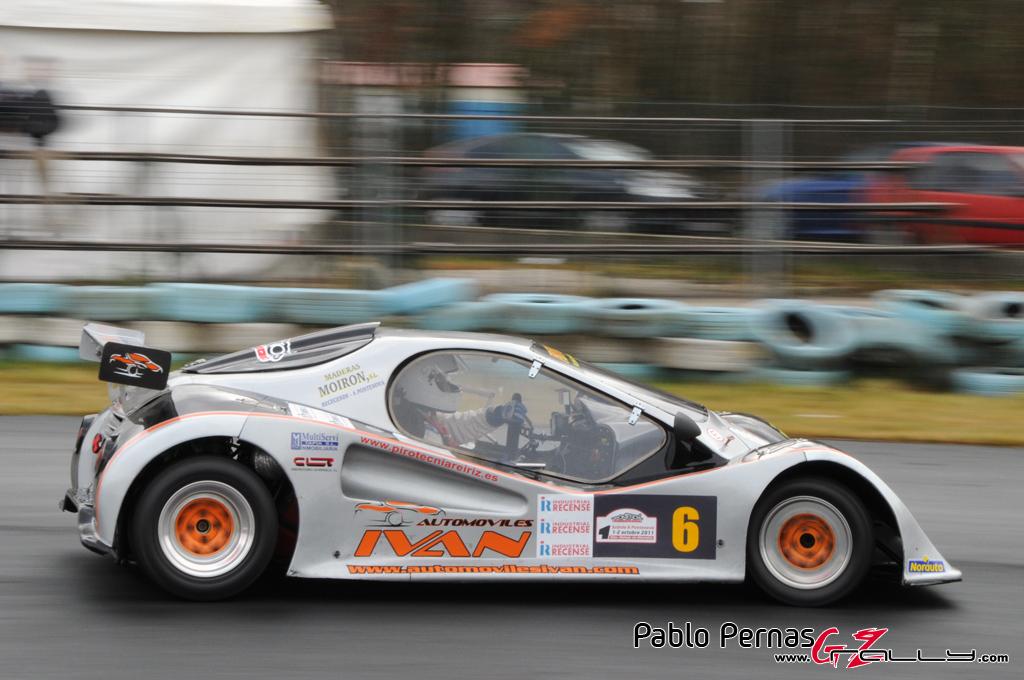 racing_show_de_a_magdalena_2012_-_paul_83_20150304_2013604623