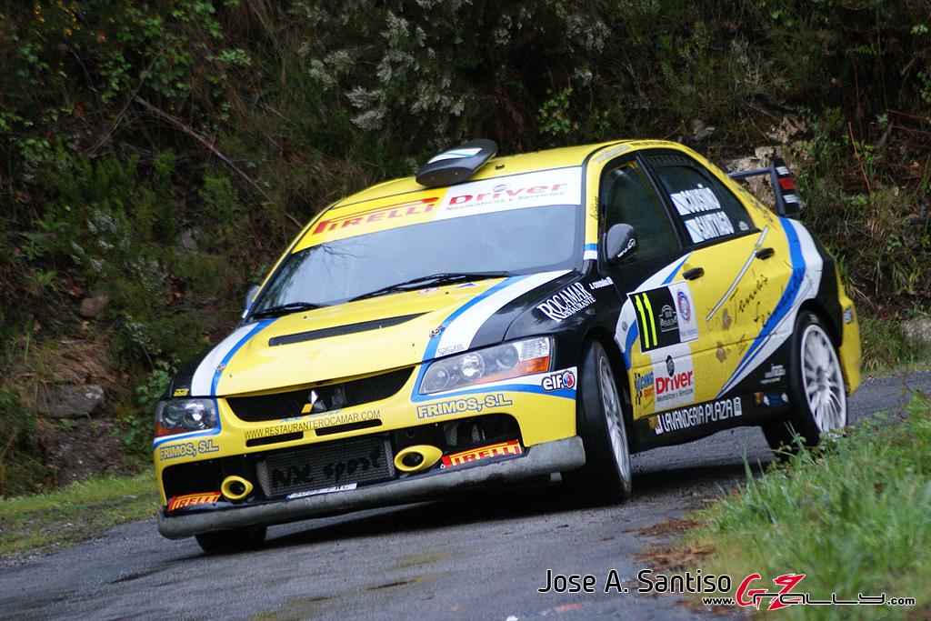 rally_de_noia_2012_-_jose_a_santiso_213_20150304_1202815635
