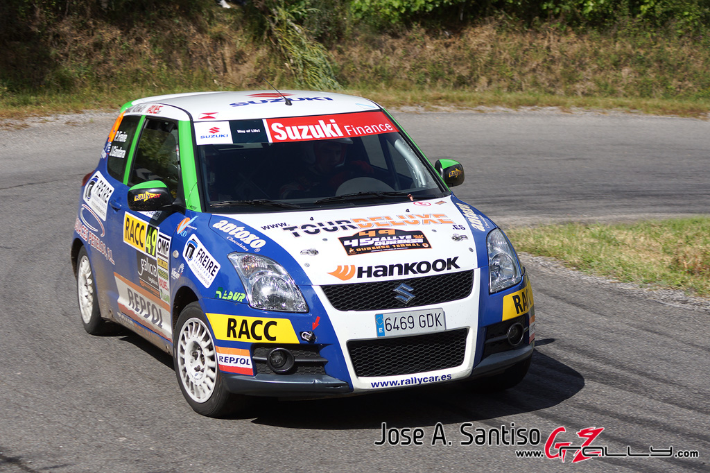 rally_de_ourense_2012_-_jose_a_santiso_21_20150304_1301050735