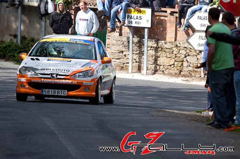rally_comarca_da_ulloa_2011_63_20150304_1328268193