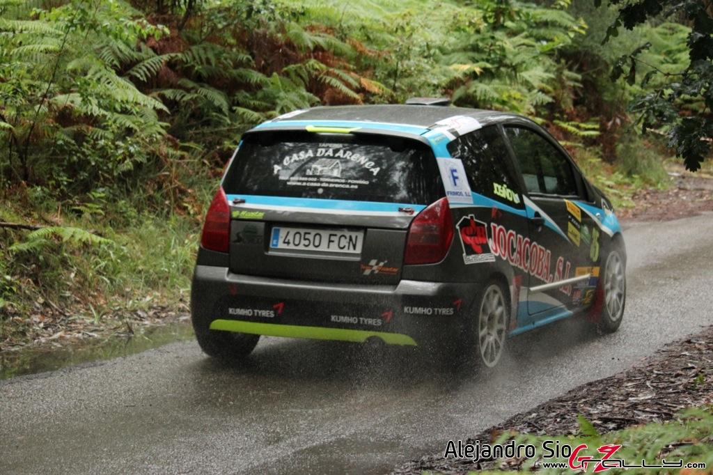 rally_sur_do_condado_2012_-_alejandro_sio_120_20150304_1444611213