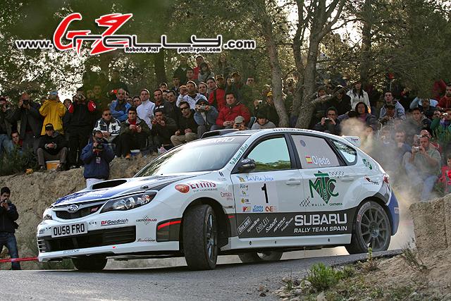 rally_de_villa_joiosa_56_20150303_1941215612