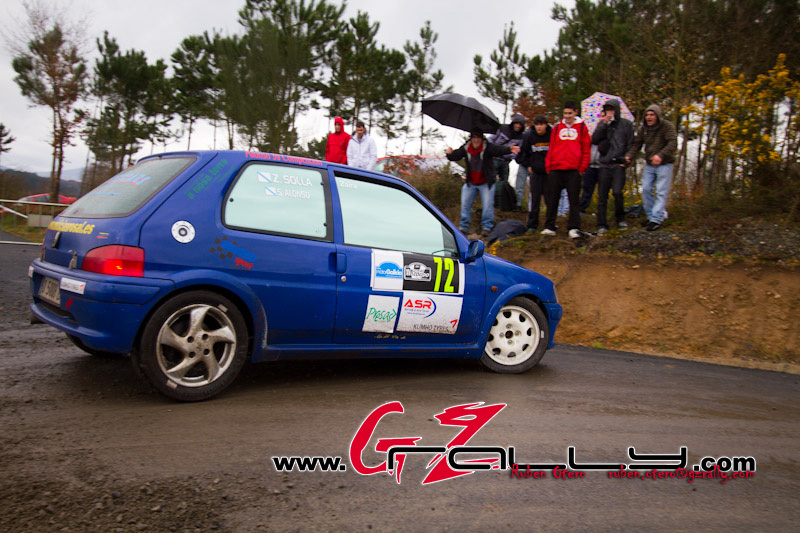 rally_do_cocido_2011_203_20150304_1669264889