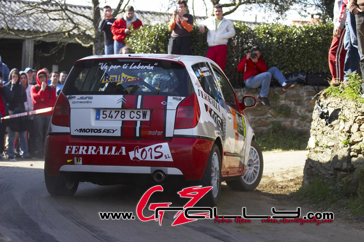 rally_do_cocido_4_20150302_1062666142