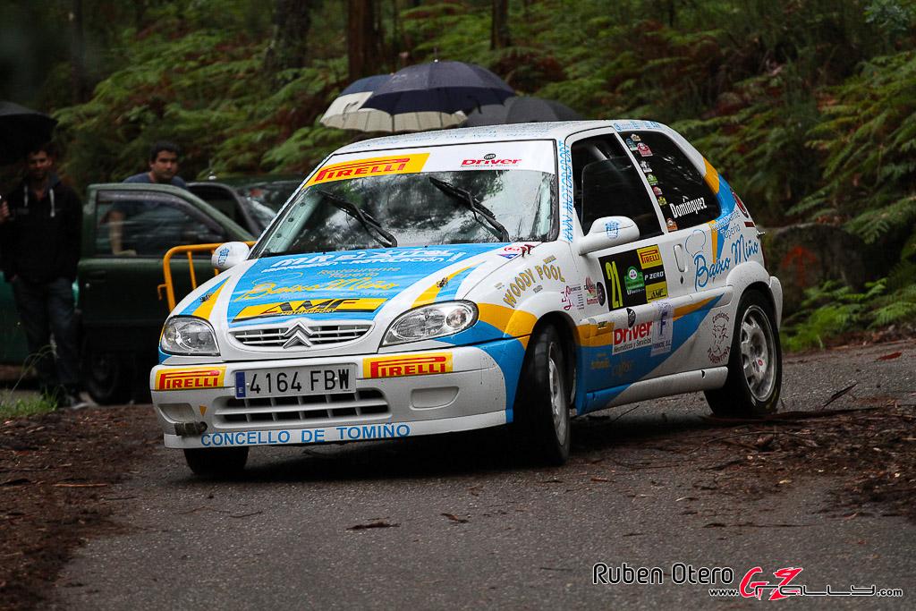 rally_sur_do_condado_2012_-_ruben_otero_100_20150304_1619032112
