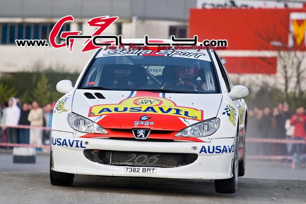 rallyshow_de_santiago_42_20150303_2035392575