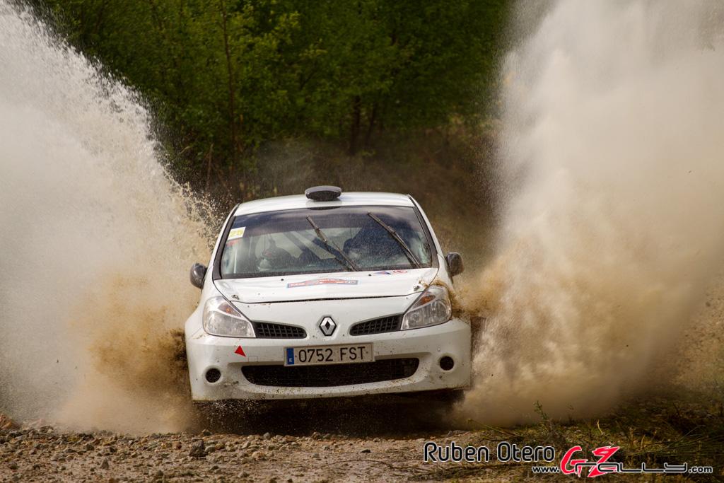 rally_de_curtis_2014_-_ruben_otero_56_20150312_1178646101