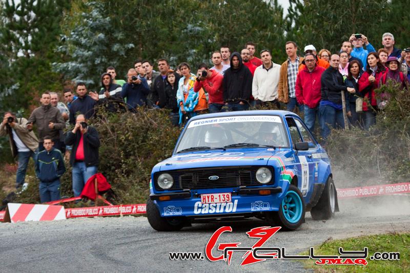 rally_de_galicia_historico_melide_2011_267_20150304_1429289629
