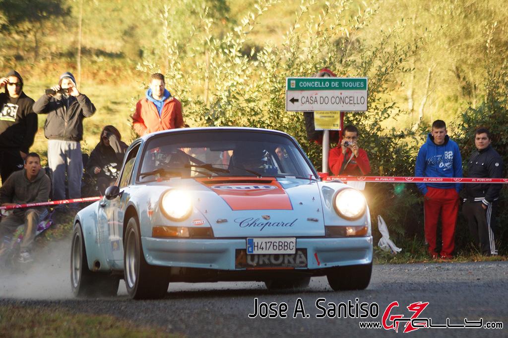 rally_de_galicia_historico_2012_-_jose_a_santiso_290_20150304_1704890085