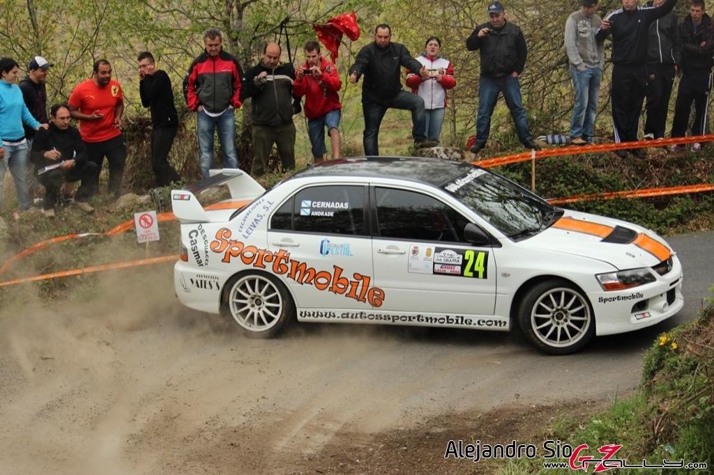 rally_da_ulloa_2012_95_20150304_1881578885
