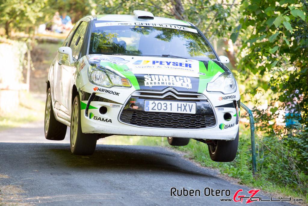 rally_de_ferrol_2014_-_ruben_otero_188_20150312_1063443549