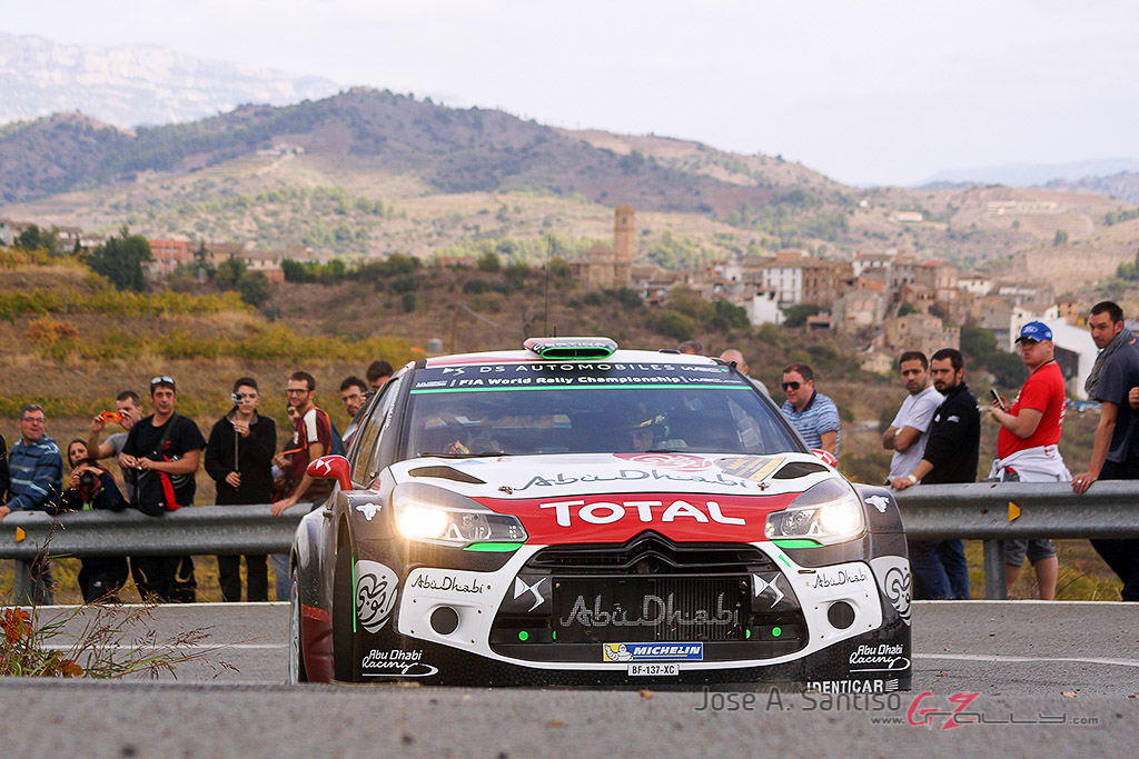 rally_de_cataluna_2015_71_20151206_1126296344
