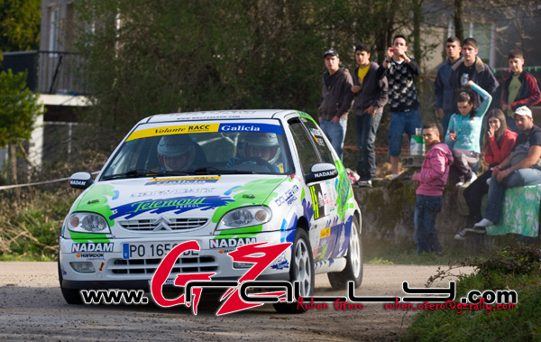 rally_do_cocido_672_20150303_1673850948