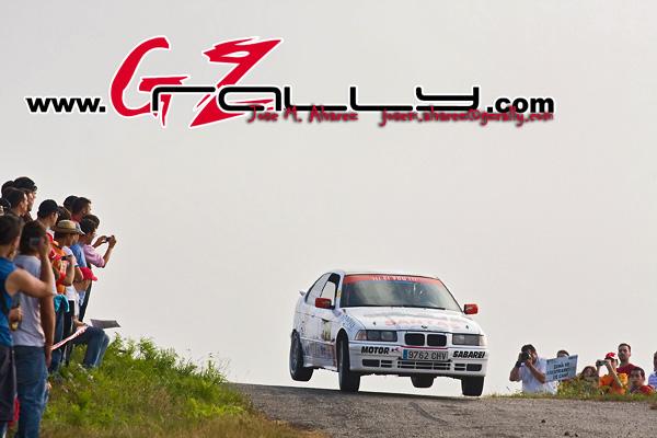 rally_sur_do_condado_236_20150303_1457126158